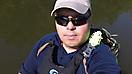 1st Kayak Trip_3