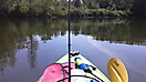 1st Kayak Trip 2_1