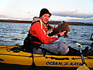 3D s Flounder Lougher Estuary SWKA Dec meet 2009_1