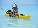 Kayak fishing Eleuthera_2