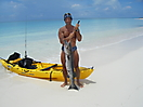 Kayak fishing Eleuthera_3