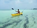 Bahamas Kayak_1