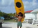 Bahamas Kayak_3