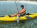 Bahamas Kayak_2