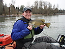 Willi Smallmouth_1