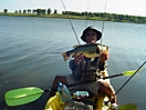 Monster Largemouth_1
