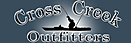 Cross Creek Outfitters_1