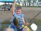 Fishing In Nebraska_3