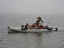 My Kayak Pics_1