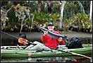 Myakka River Florida_1