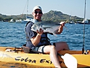 Costa Rica (first time in a Kayak)_1