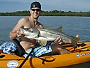 snook fishing _3