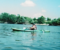 My kayak_1