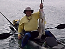 snook fishing in Ecuador_2