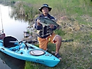 Master Angler Largemouth_1