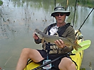 More Fishing in Nebraska_1