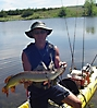 Fishing In Nebraska_2