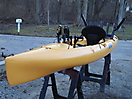 My 09 Hobie_2