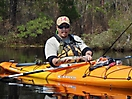 Sit Inside Kayak Fishing_1