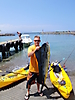 Kayak Fishing in Hawai\'i_3