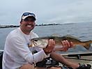 Fishing pics_2