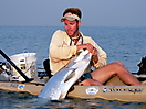 Tarpon fishing _3