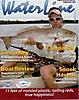 Magazines Stories_2