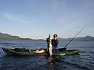 Salmon - King