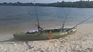 Future Beach Angler kayak_1