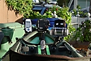 sirius system on kayak_3