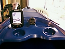 Fish Finder Install_1