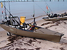 my hobie pro angler_1