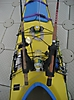 Sea Kayak Fishing_1