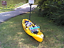 Ocean Kayak Scrambler XT Angler Edition_1