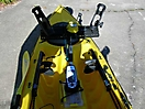 Misc. Fishing Kayak Photo