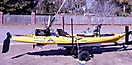 Old Ranger's OceanKayak Torque_1