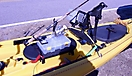 Old Ranger's OceanKayak Torque_4