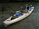 Robert's Rigged Tarpon 140 Angler_1