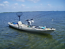 Robert's Rigged Tarpon 140 Angler_2