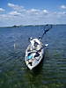 Robert's Rigged Tarpon 140 Angler_3