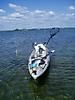 Robert's Rigged Tarpon 140 Angler_3