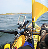 Hobie Adverture