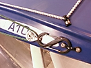 Anchor Trolley_2