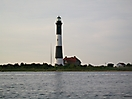 Inlet Lighthouse_1