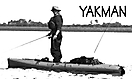 YAKMAN _2