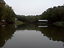 Lake Wylie (NC)_2