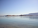 Lake Mead\'s Fishing area 1_1