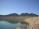 Lake Mead\'s Fishing area 1_2