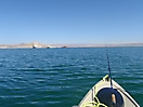 Lake Mead General Views_1