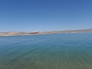 Lake Mead General Views_2